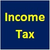 Income Tax Article written by Kathir