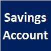 Savings Account Article written by Kathir