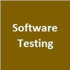 Software Testing by Kathir