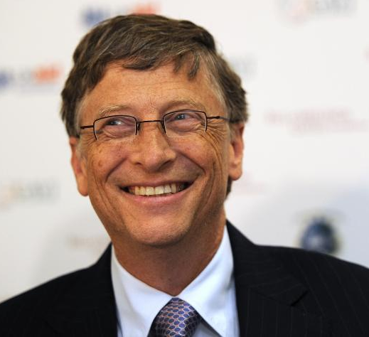 Bill Gates Horoscope Horoscope of Bill Gates