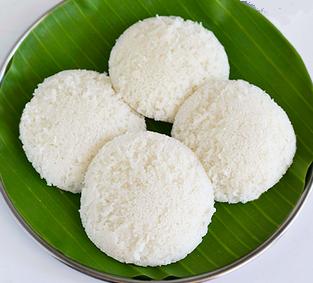 how to make suji idli in cooker