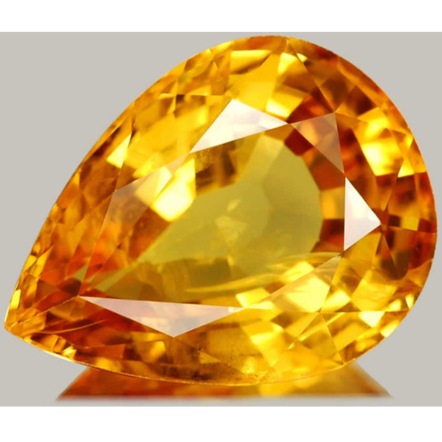 Suitable Gemstones For Each Planet Based On Vedic Astrology