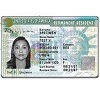 Green Card Astrology Immigration