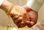 Marriage Match Weddding in vedic Astrology